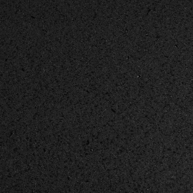 ROYAL+ 9905 Elegant Black