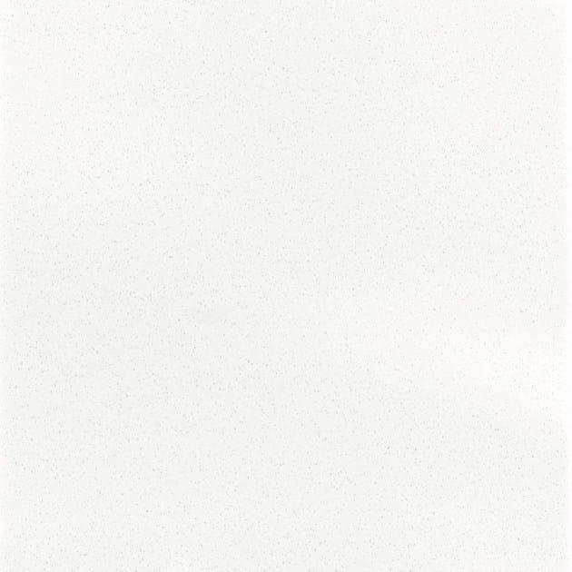 ROYAL+ 9104 White Concrete