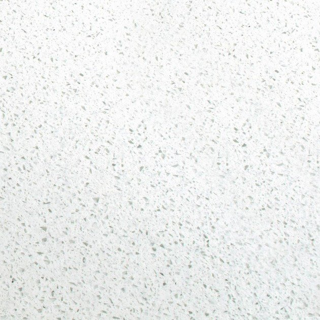 ROYAL+ 9105 Elegant White