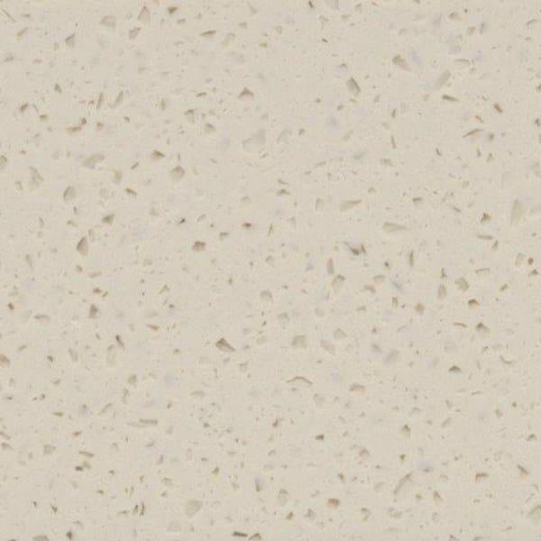 ROYAL+ 9505 Cream Concrete