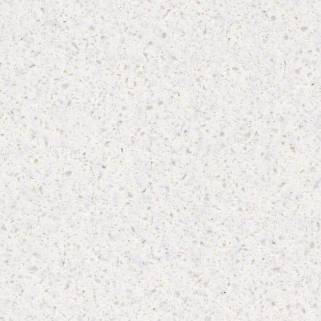 ROYAL+ 9102 Polar Stone