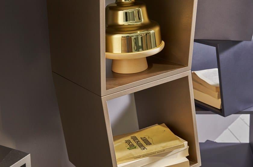 Rubik libreria