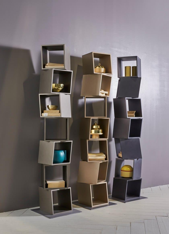 RUBIK Rubik libreria