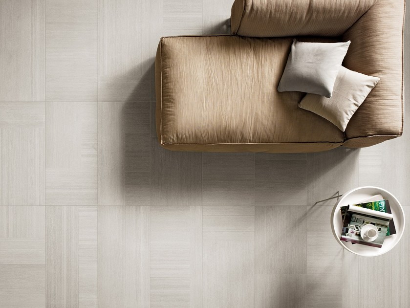 Wall/floor tiles RUG HOME STEEL by CERAMICA FONDOVALLE