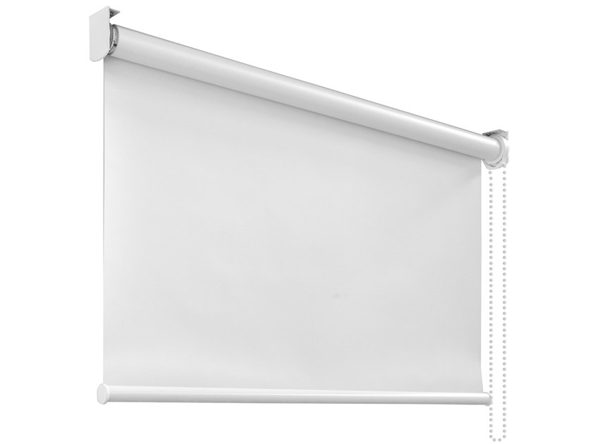 Roller blind RULLO 32/43/48 CATENA by Teknika