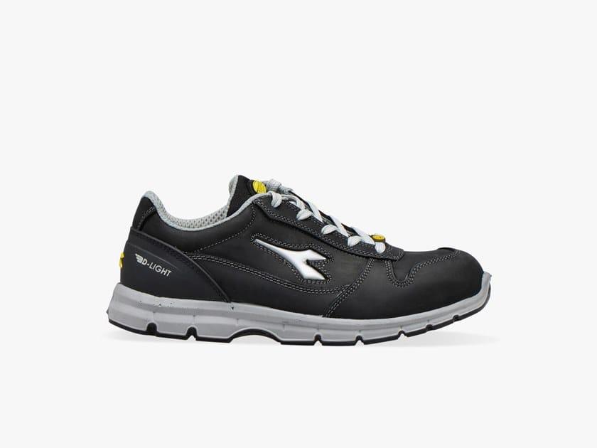 nike scarpe antinfortunistiche