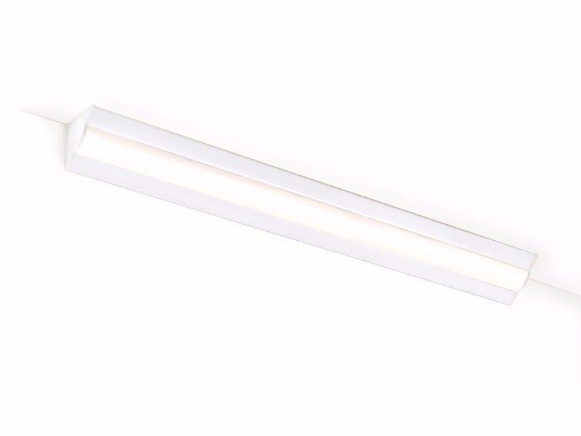 Furniture lighting RUNNER by Domus Line