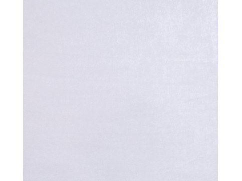 Tessuto a tinta unita da tappezzeria in poliestere ad alta resistenza RUSTY by Aldeco