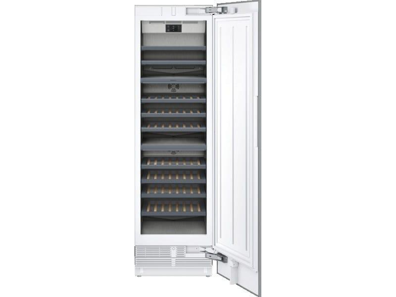 RW 466 304 | Cantinetta frigo classe A+ By Gaggenau