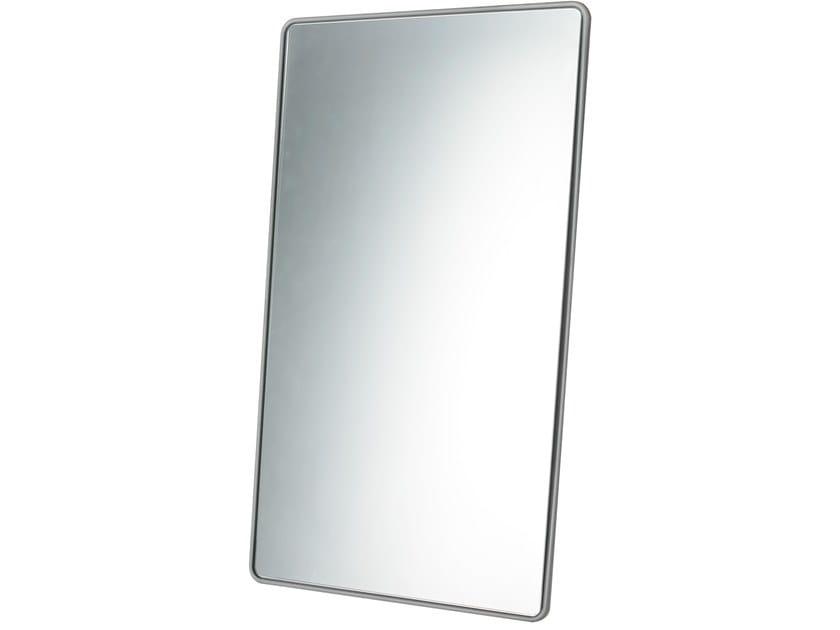 PROP | Specchio rettangolare