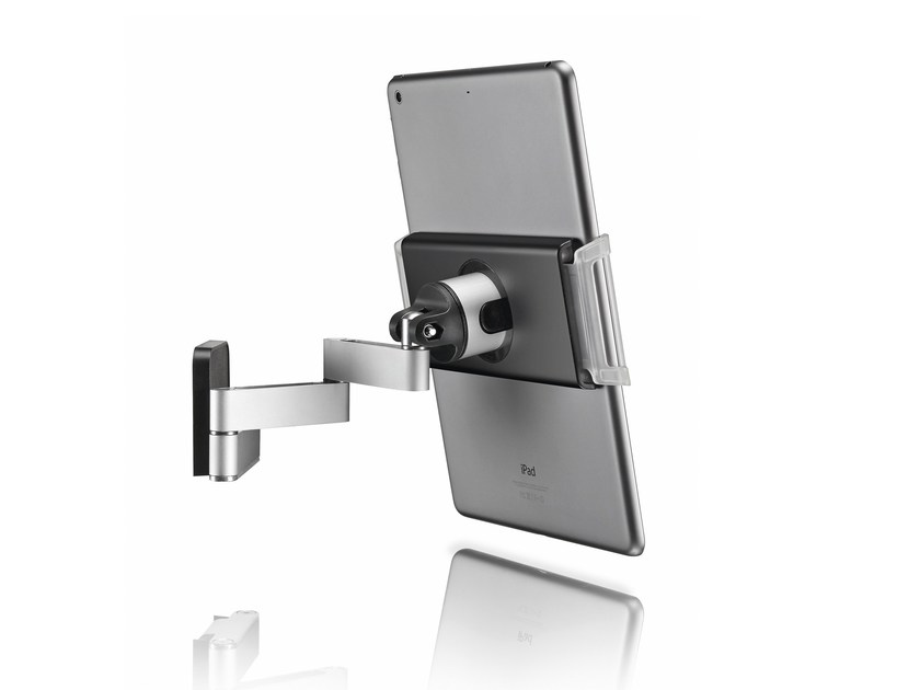 Adjustable wall mount RingO® by Vogel's - Exhibo