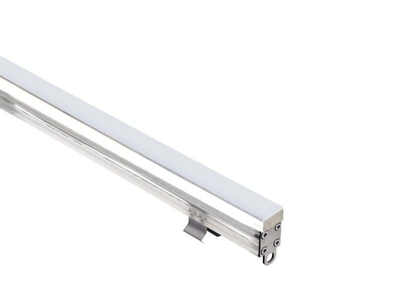 Built-in outdoor LED light bar Rio 1.4 by L&L Luce&Light