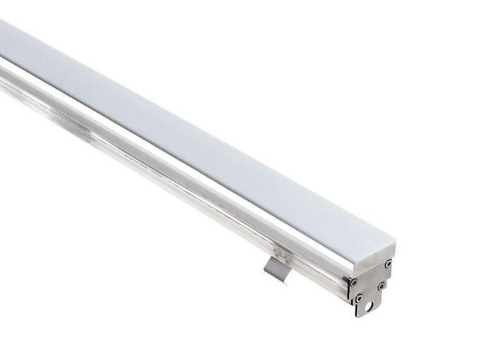 Built-in outdoor LED light bar Rio 2.2 by L&L Luce&Light