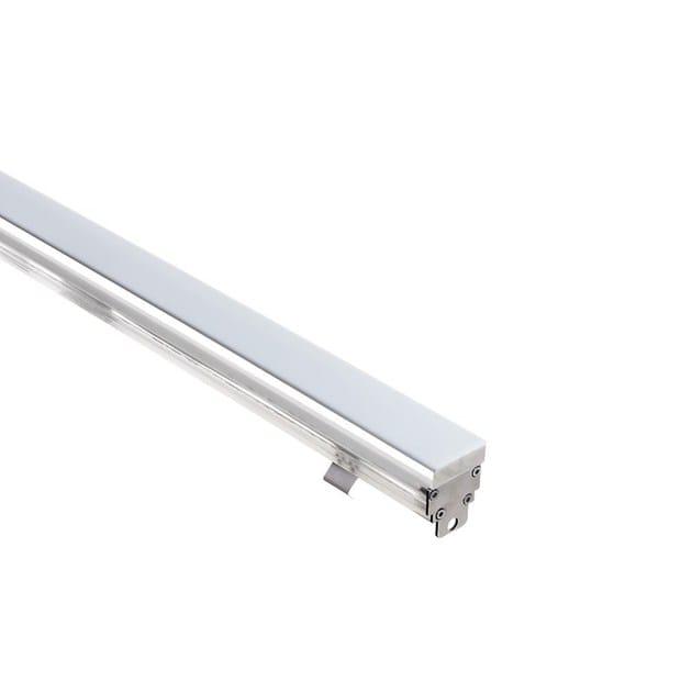 RGB built-in LED light bar Rio 2.3 by L&L Luce&Light