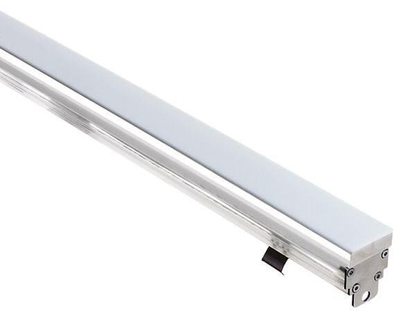 Lampada ad immersione con sistema RGB a LED per fontane Rio Sub 2.1 by L&L Luce&Light