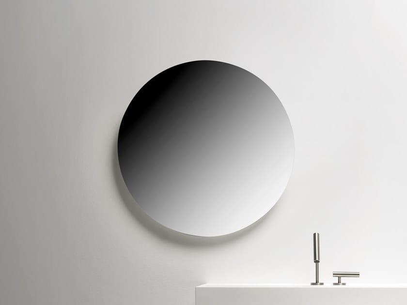 Specchio rotondo