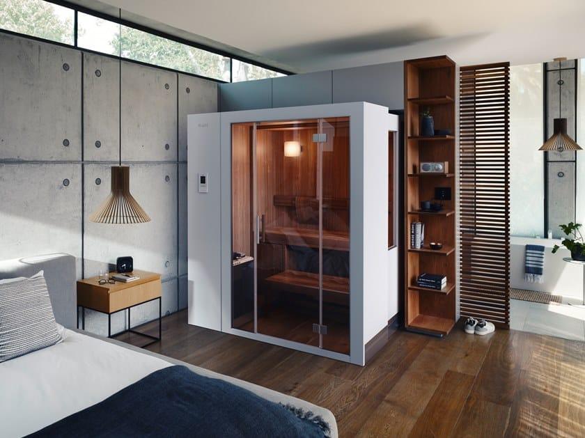 S1 | Sauna