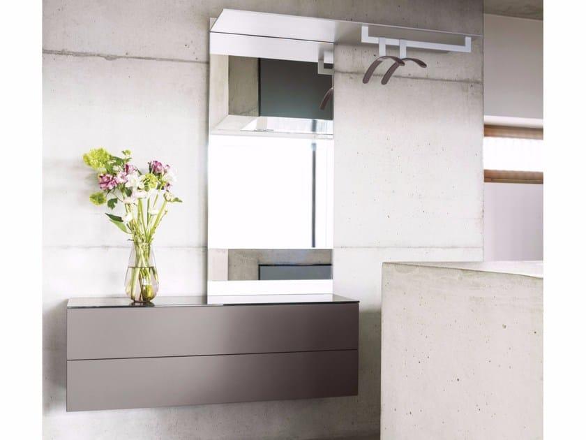 S7 | Mobile da ingresso By Schönbuch design Dante Bonuccelli