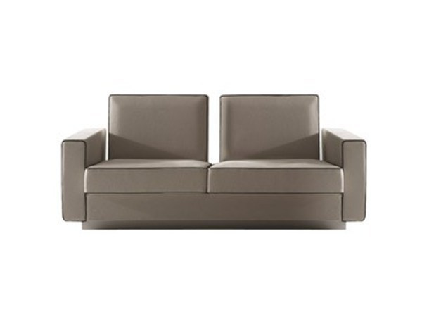 2 seater sofa SA32 | 2 seater sofa by Matrix International