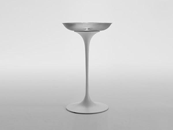 Aluminium ashtray SA90 | Ashtray by Matrix International