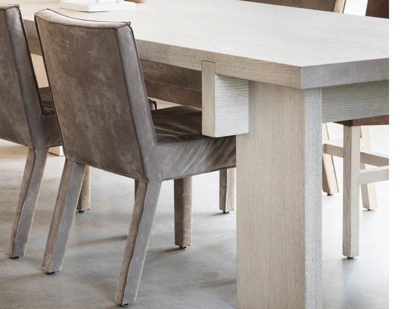 Upholstered Chair SAAR | Chair By Piet Boon