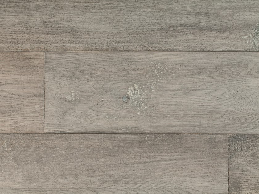 2 layers oak parquet SABBIE DEL DESERTO by Triveneta Parchetti