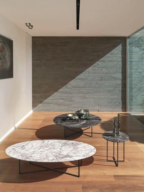 SABI | Tavolino in marmo