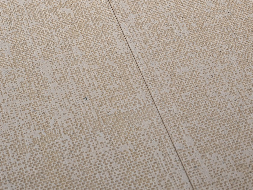 Natural stone wall/floor tiles SACCO GREIGE by TWS