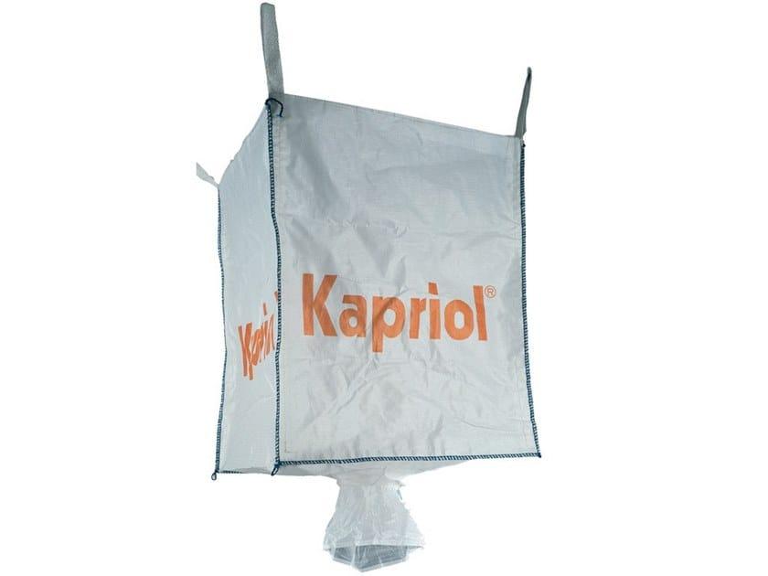 Buckets SACCO MACERIE by KAPRIOL