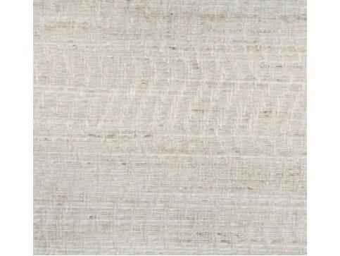 Tessuto jacquard lavabile con motivi grafici SAHARA by Aldeco