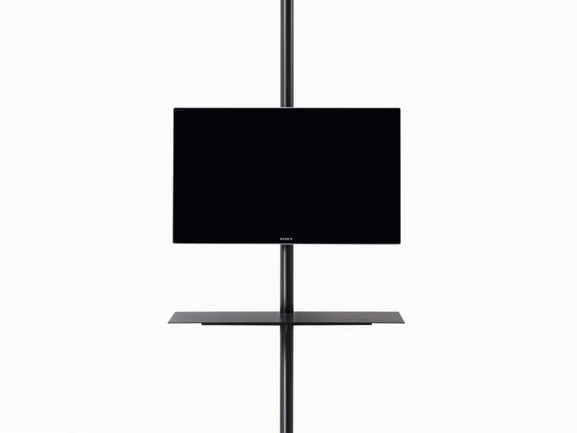 Metal ceiling mount SAIL 307 by Desalto