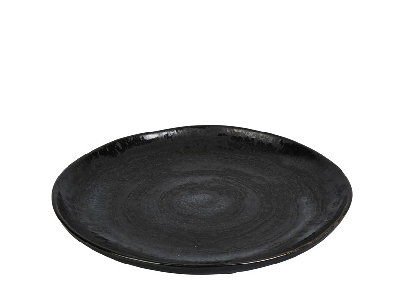 Ceramic dinner plate SAKARI | Dinner plate by 101 Copenhagen