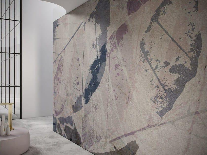 Glamora Carta Da Parati.Washable Wallpaper Salix By Glamora