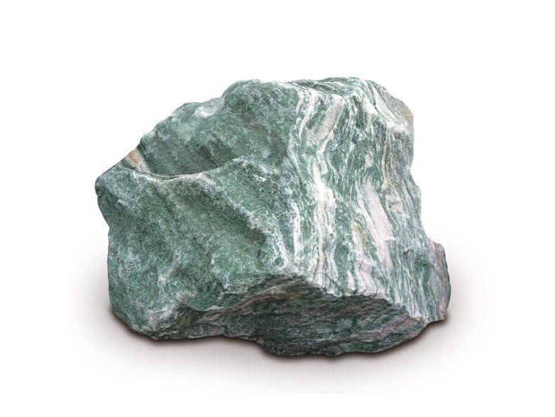 Quartzite sculpture SAMPLES | Quartzite sculpture by GRANULATI ZANDOBBIO