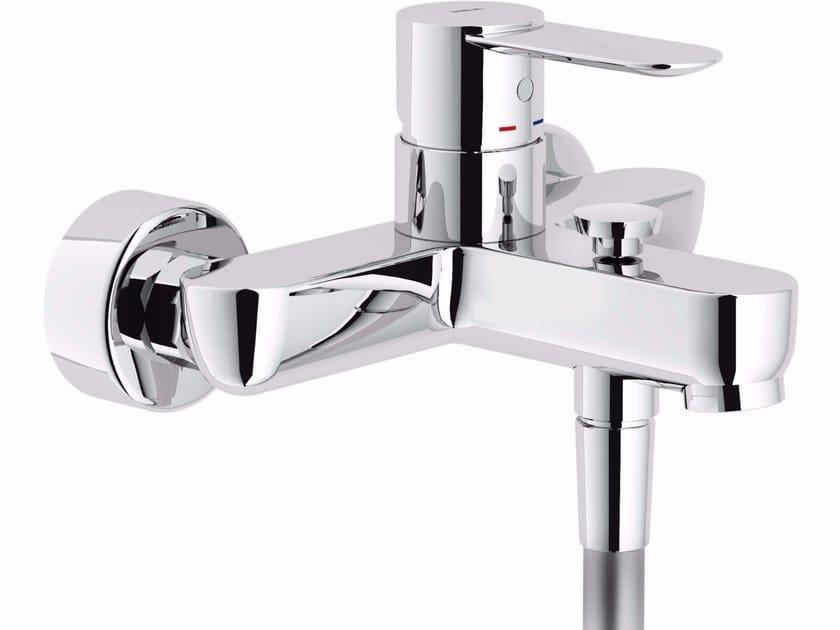 https://img.edilportale.com/product-thumbs/b_SAND-Bathtub-mixer-Carlo-Nobili-Rubinetterie-285233-rel7d7e69e5.jpg