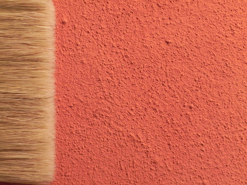 SANDTEX ANTIQUA 4.sandtex antiqua effetto pennellato velato con sandtex epoca ottocento