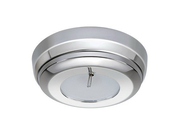 LED stainless steel spotlight SANDY C 2W by Quicklighting