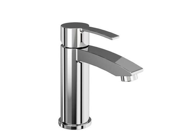 Washbasin mixer without waste SAPPHIRE | Washbasin mixer without waste by Polo