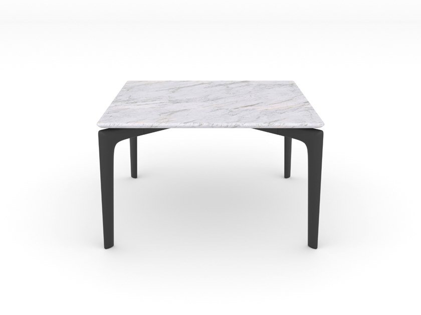 SAUL | Coffee table