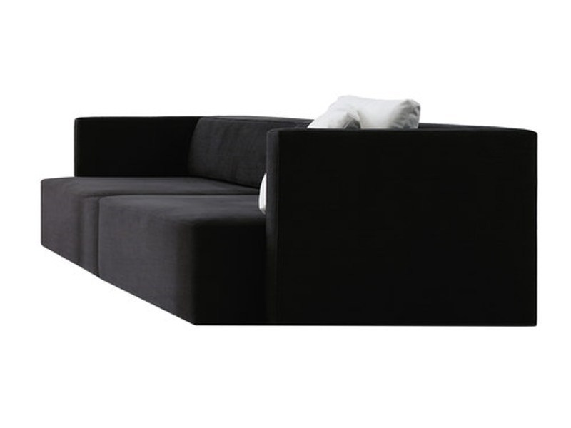 Sofa bed SAX | Sofa bed by Sancal