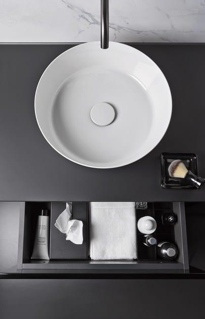 Sbco375 Waschbecken By Alape Design Sieger Design