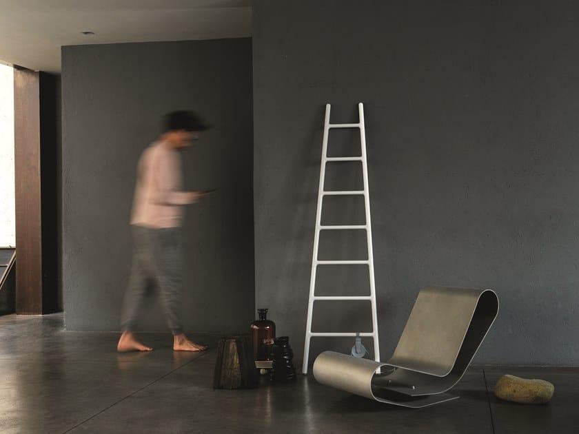 SCALETTA | Radiatore a parete