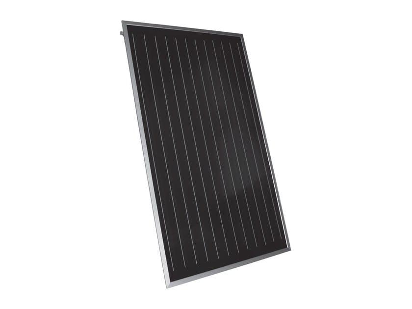 Solar panel SCF-V25 by BERETTA