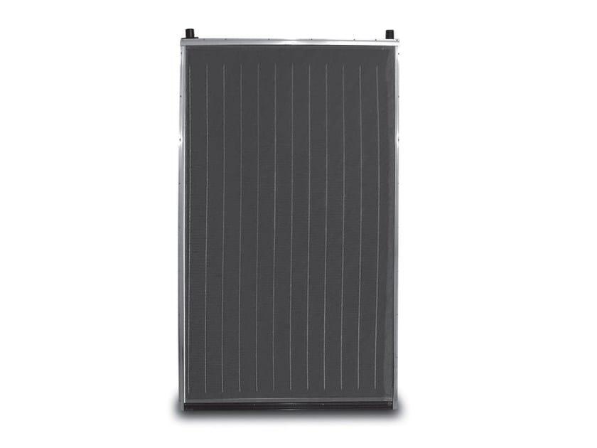 Solar panel SCI-25N by BERETTA
