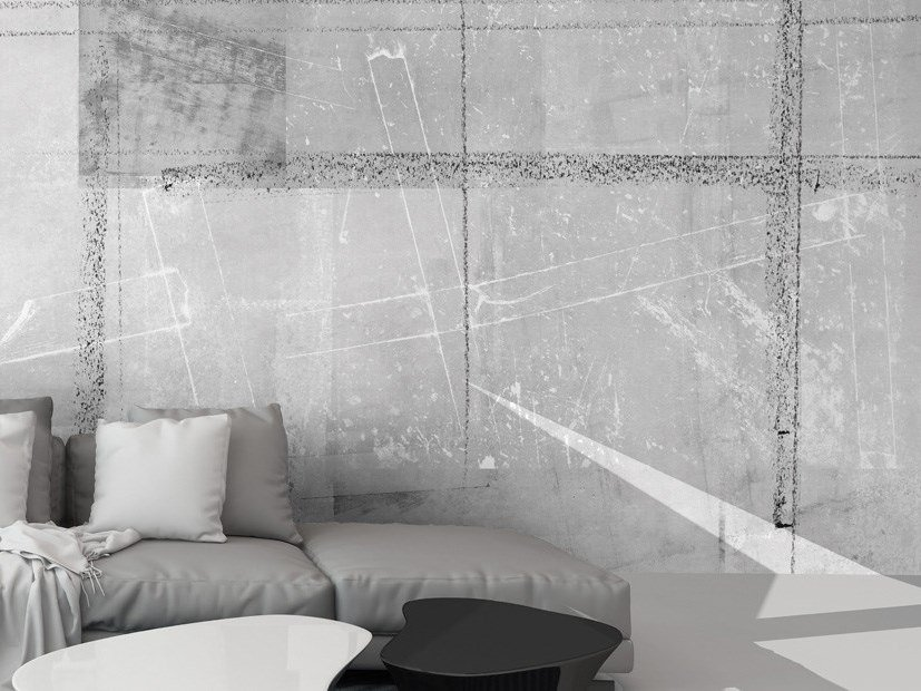 Wallpaper SCOTCH by Tecnografica Italian Wallcoverings
