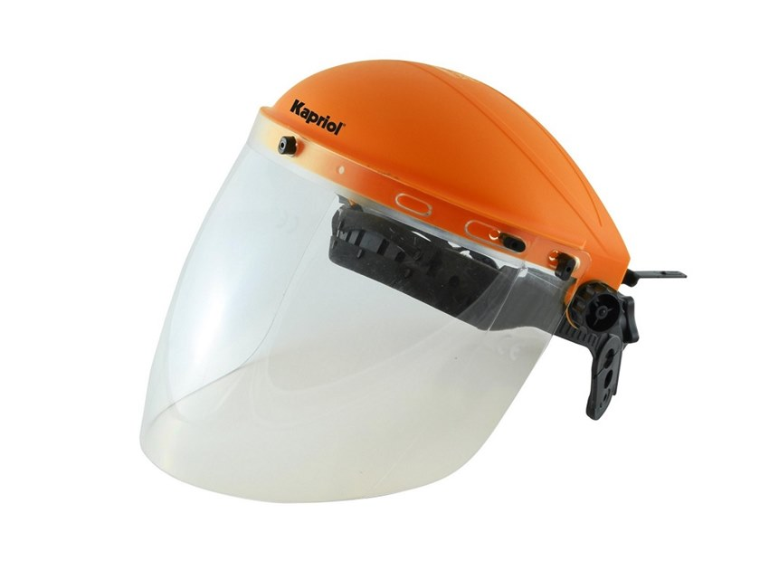 Personal protective equipment SCREEN by KAPRIOL