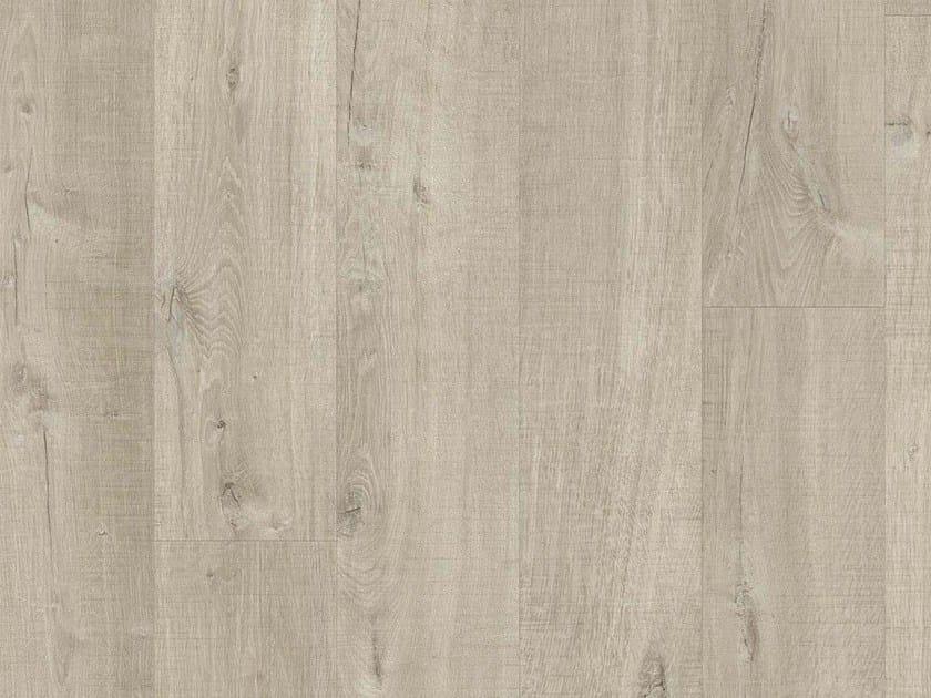 Vinyl flooring SEASIDE OAK by Pergo