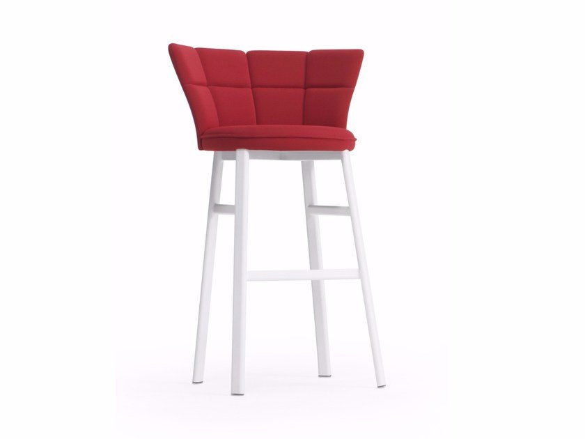 Barstool SECTOR | Barstool by Inday
