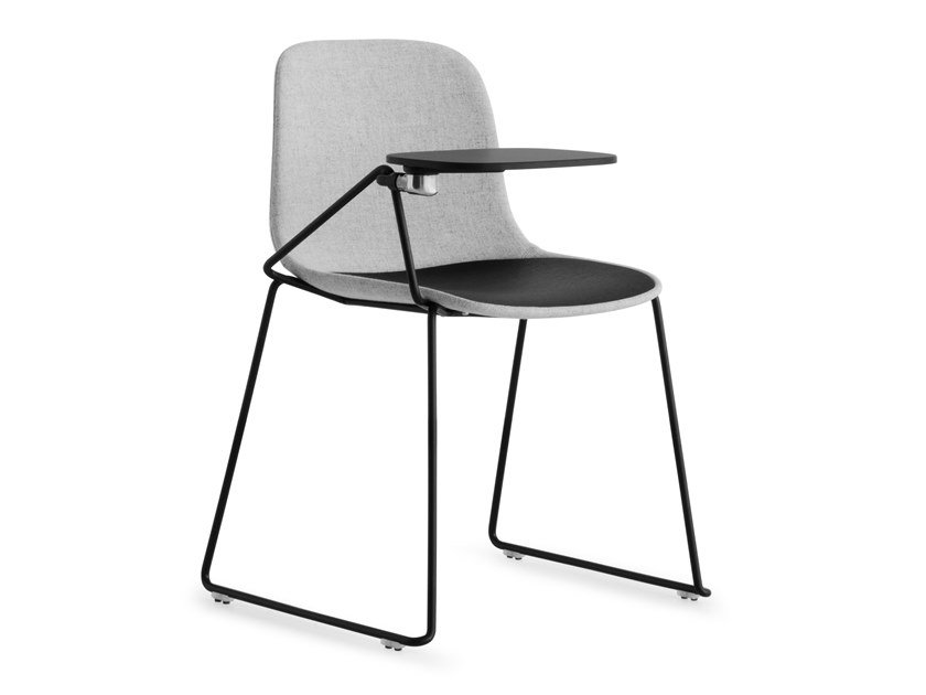 SEELA | Chaise de conférence luge