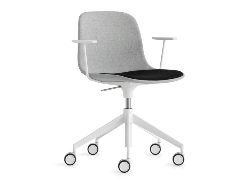 SEELA | Chaise pivotante